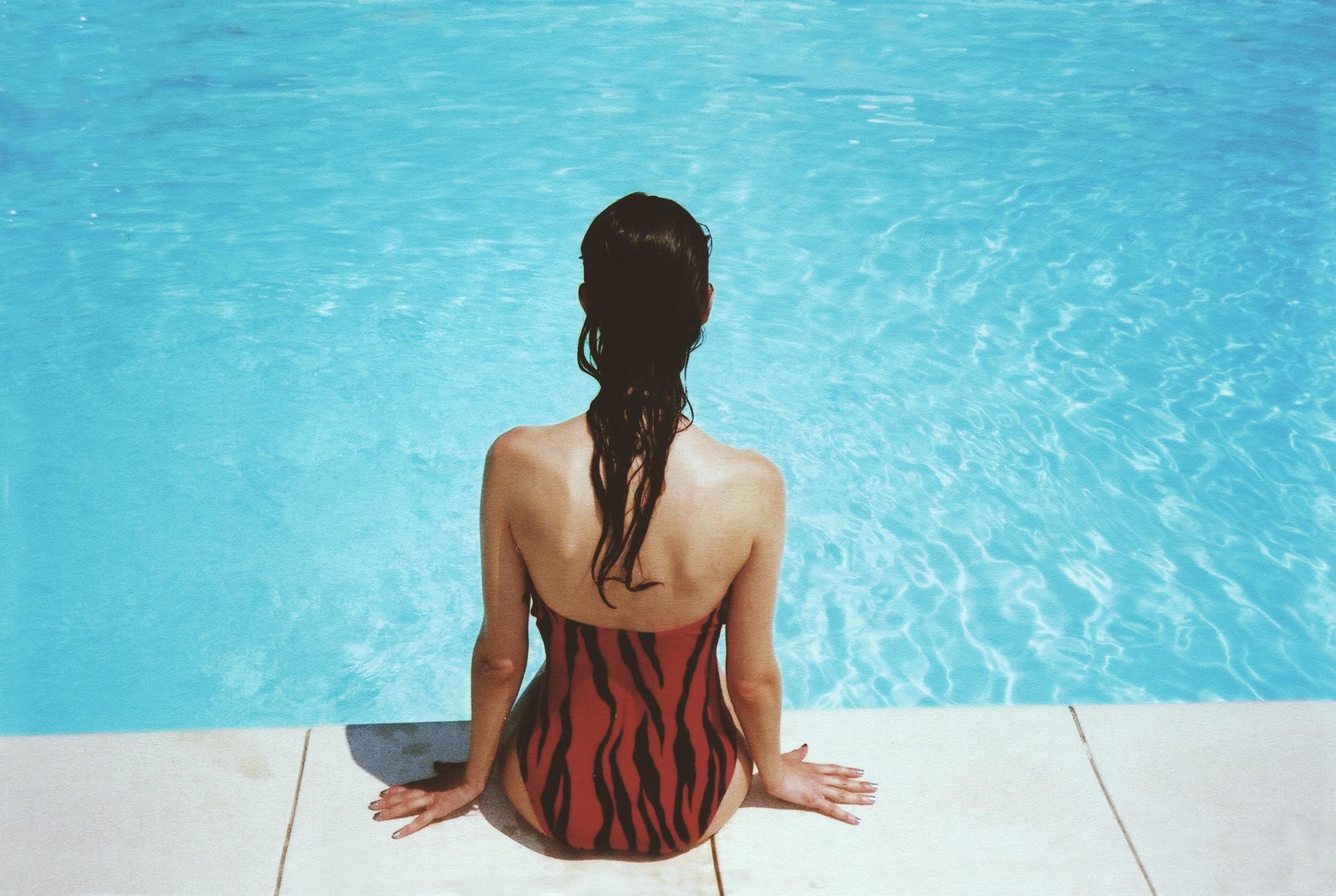 Schwimmbäder & Überdachungen