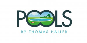 cropped-RZ_POOLS_HALLER_grau_1600.jpg